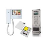 Porttelefon 2