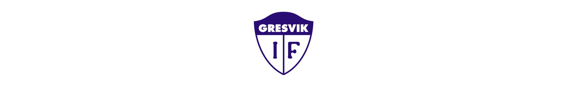 Gresvik-IF-kopi