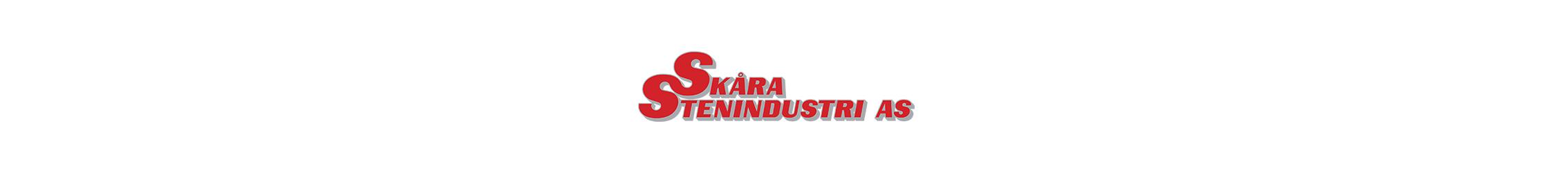 Skaara-stenindustri-logo-kopi